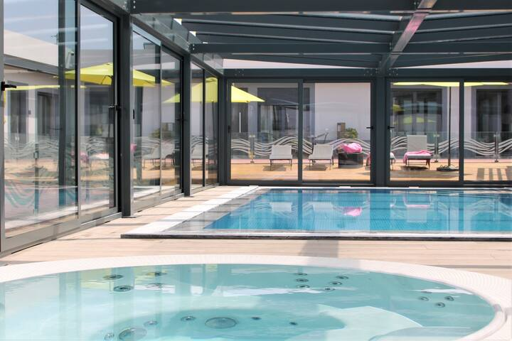 Aldeamento Vale de Lourinhã - Apartamento T1 Plus