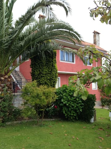 Casa La Minucha II - Cudillero - House