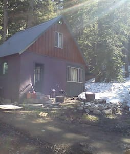 Top 20 Mammoth Lakes Vacation Cabin Rentals And Cottage