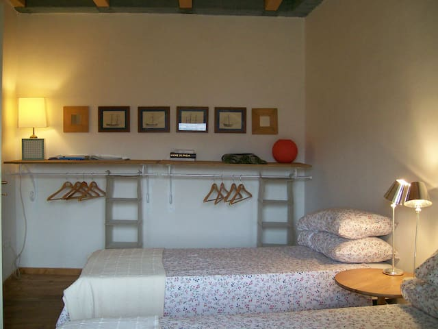La Locanda dello Speziale - Torchiara - Bed & Breakfast