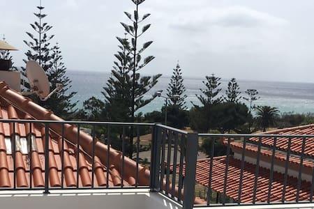 Apartment near the beach - Porto Santo - Apartment