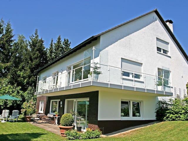 Eichholzchen 4248.1 - Volkmarsen - Apartemen