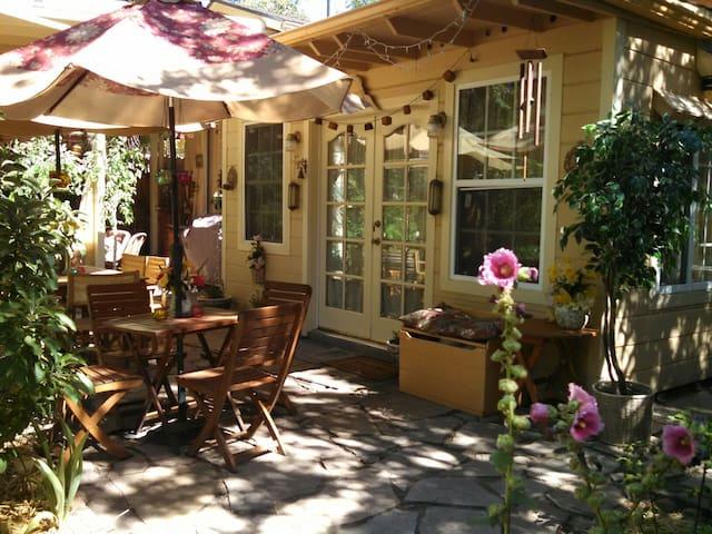 Eco Garden Studio - Prescott - Andere