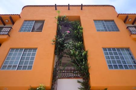 Playa 102 Apartment #3 - Appartement