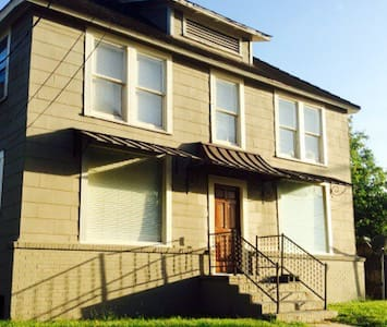 Fantastic Business Travel Living - All Inclusive! - Lake Charles - Loft