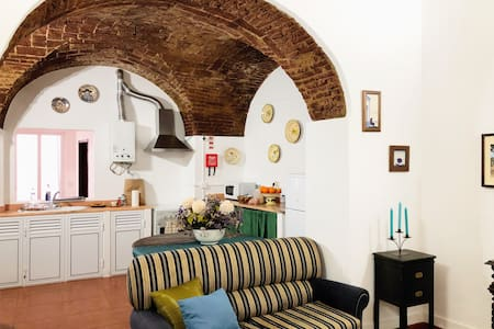 Alentejo Quiet House