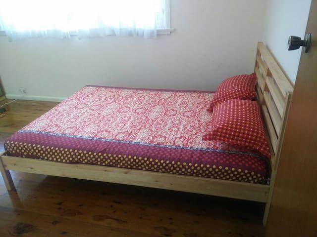 1 bed room in Eastwood - Eastwood - Casa