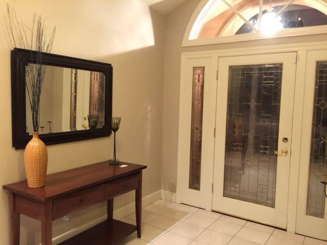 3 bed 3500sq Close to San Francisco - Orinda - Casa