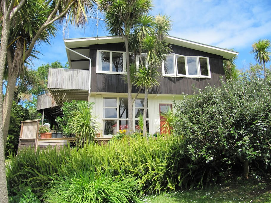 Mairangi Bay Large Room In Lovely Home Houses For Rent In Auckland Auckland New Zealand