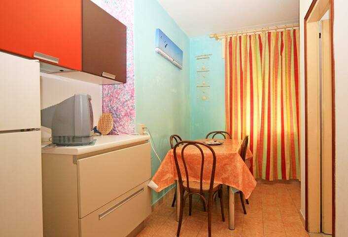 Relax in Caorle 3 - Beach included - Caorle - Квартира