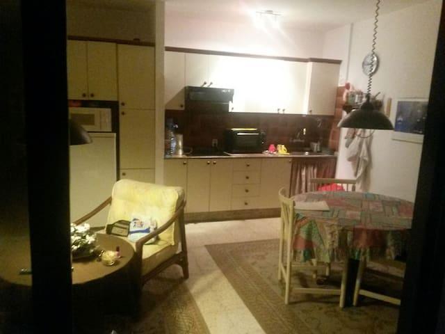 Apartment in El Medano - El Médano - Byt