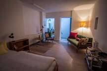 Altstadt - Apartment mit Charme