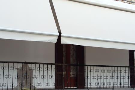 Διαμέρισμα - Neos Marmaras - Διαμέρισμα