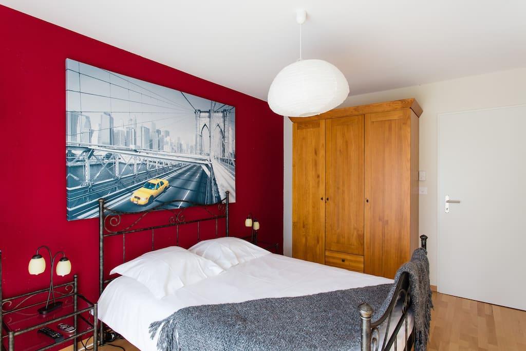 chambre louer appartements louer puidoux vaud suisse