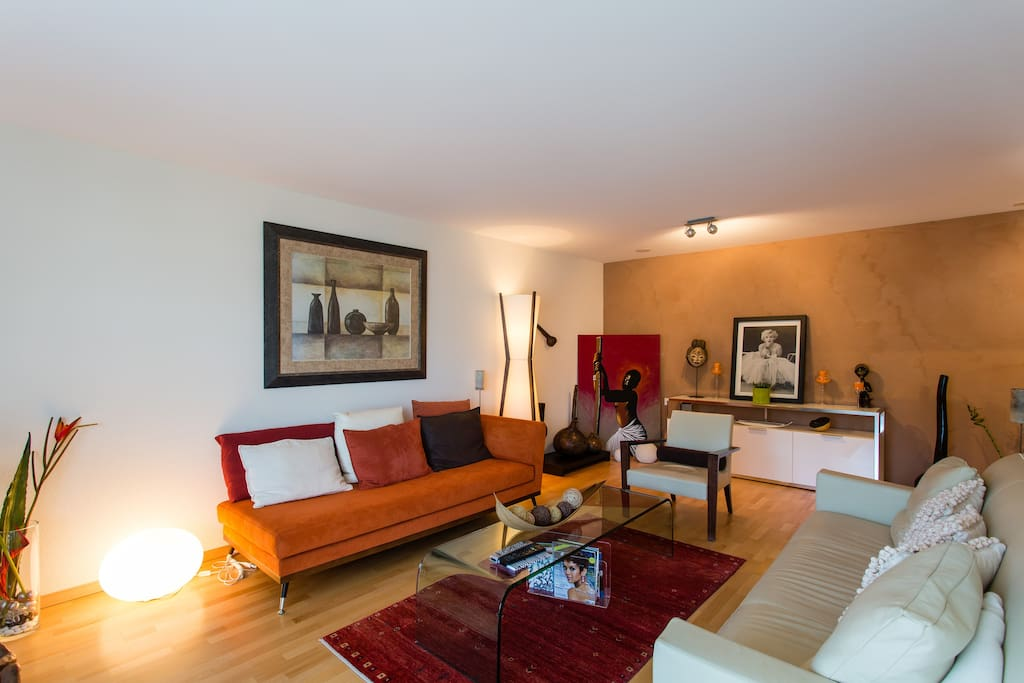 Chambre louer apartments for rent in puidoux vaud for Chambre a louer a lausanne