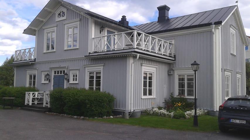 Rutbergsgården