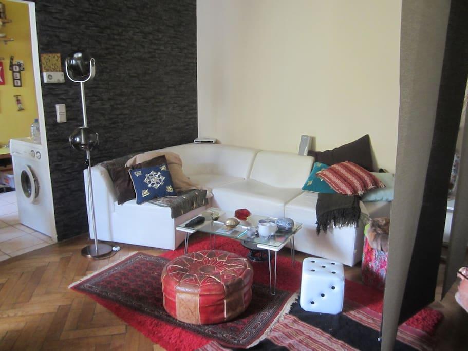 Single wohnungen wien miete Wohnungsangebot