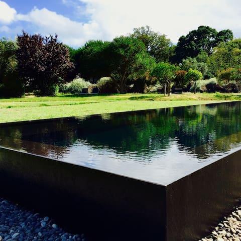 Quinta do Miguel -  Loft em Turismo Rural