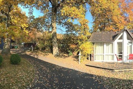 Guesthouse - Tübingen