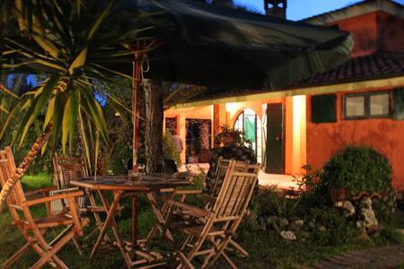 Your Villa in Sardegna - Pula