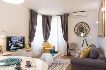 San Pietro Charme - Apartment