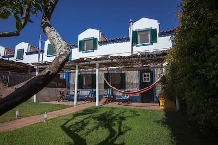 House in Comporta near the beach - Comporta