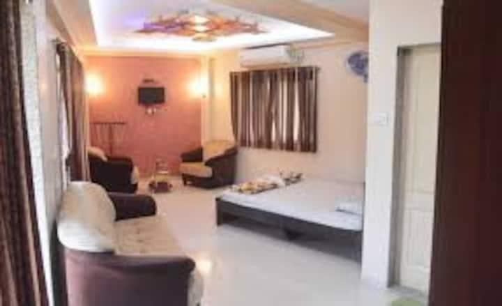 Hotel Haris Seawood With VIP
