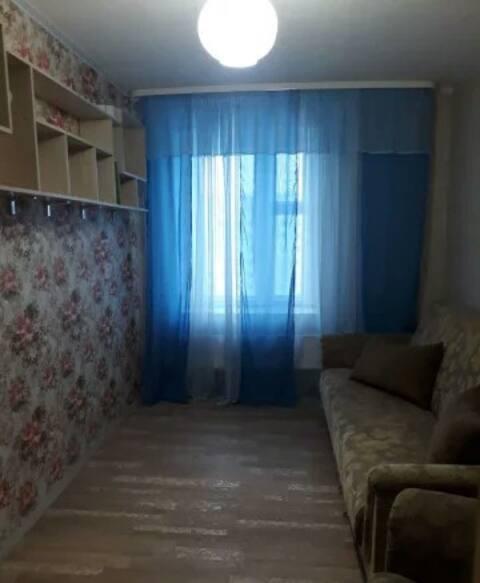 Квартира, Gorod Tobol'sk