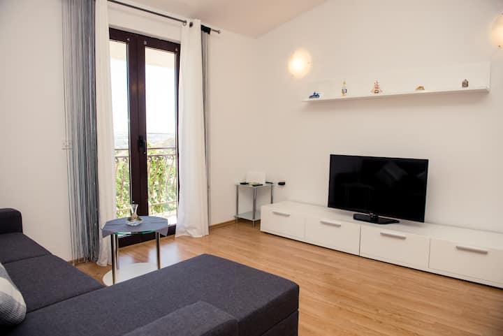 Apartment Solin -  family apartment near Split