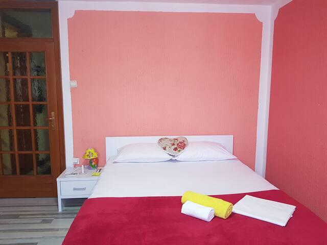 Apartman Sekulic