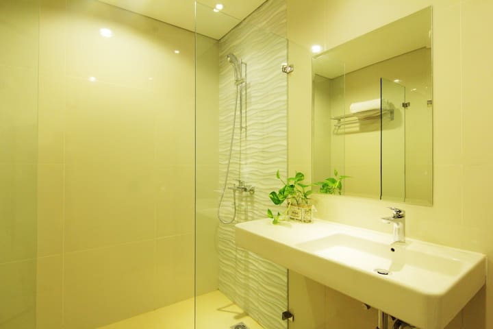 Arkadia Residence - New Look  and New Ambiance - Mampang Prapatan - Appartement