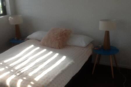 Apartment - Nundah