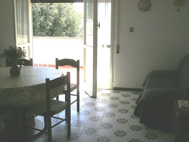 Appartamento a Montalto Marina