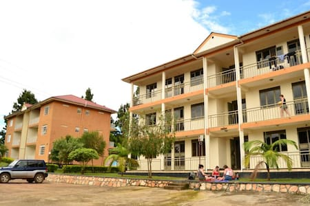 Princess Courts 3 Bedroom Apartments