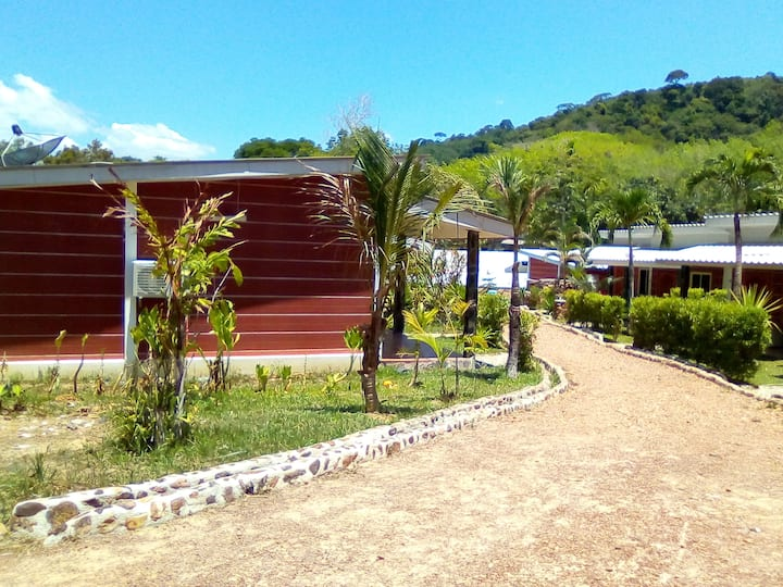 Saithan Resort