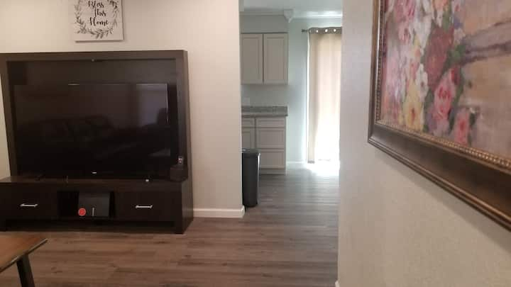 SP  Monthly Rental Home