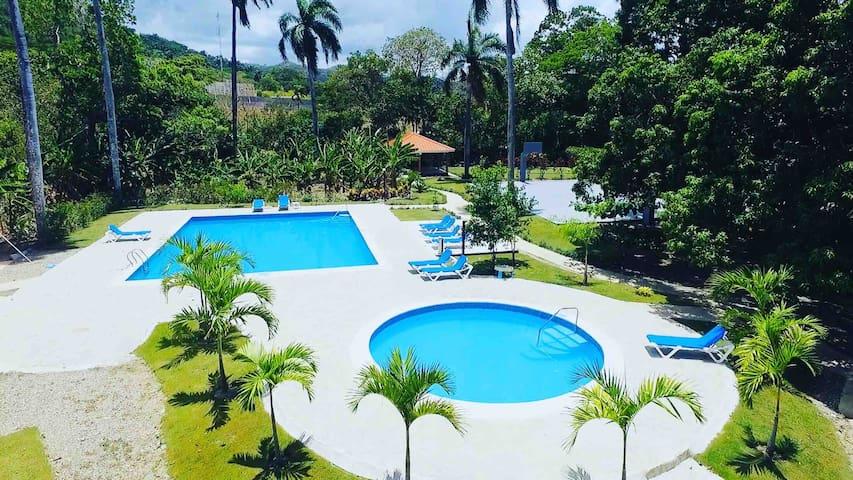 Hacienda Dora