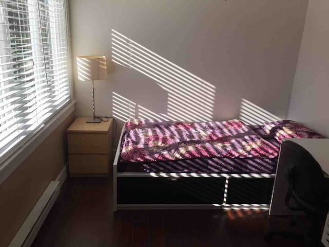 Shared House PrivateRoom2 for rent