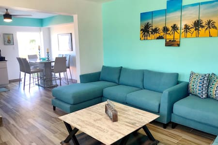 Central Location, Drastically Reduced Intro Price!
