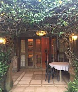 CasaMaRa tagaytay (room for 2) - Tagaytay - Inny