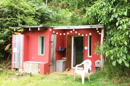 Rural House for Hiking Biking & Horse Riding