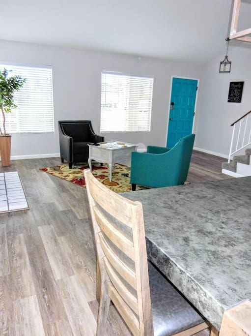 Spacious San Diego Remodeled Home 4bd 3 Bath Houses For Rent In San Diego California United