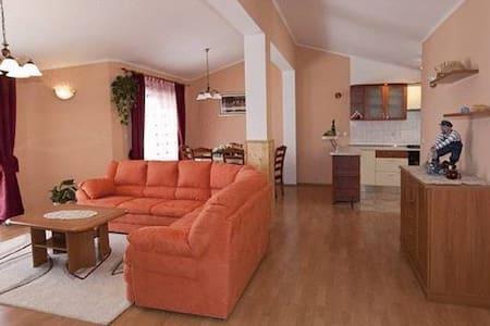 Villa Roko - Tučepi