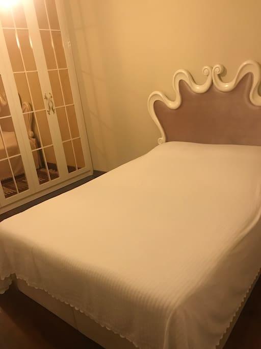 Room v3