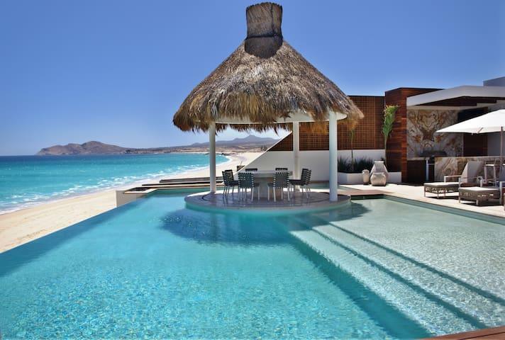 Villa Serena: 109320 - Cabo San Lucas - Villa