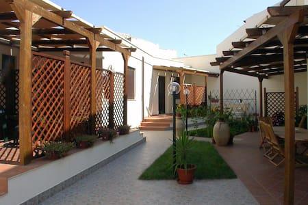 Monolocale 1 - Otranto - Appartamento