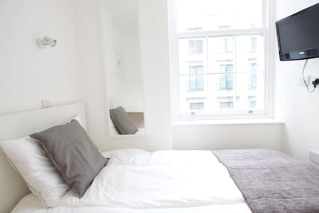 Tottenham Single room in central London 2B - London