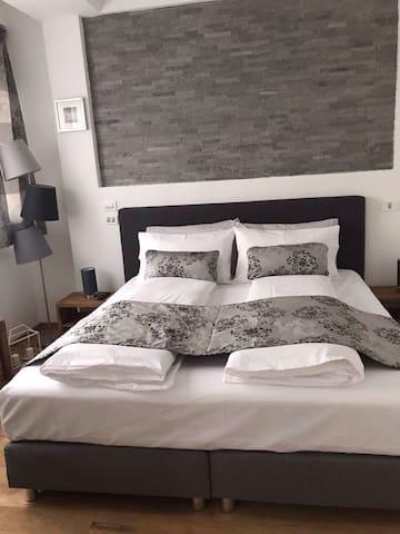 CAPITOL - Trieste - Apartmen