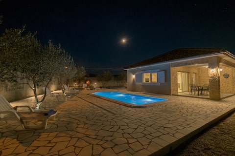 Holiday Home Intrade