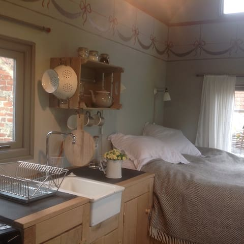 Longleat wiltshire 2017 le top 20 des locations dappartement à longleat wiltshire airbnb angleterre royaume uni
